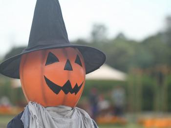 編集_halloween2012-12-540x360.jpg